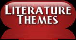 Lit Themes